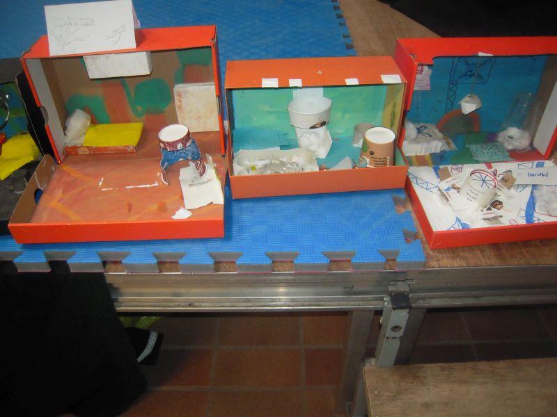 Die leo s gestalten ihre traumzimmer - Traumzimmer gestalten ...
